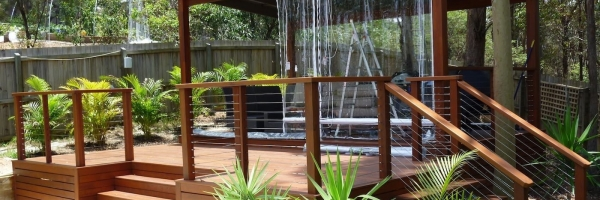 Be Aware Of These Decking Installation Mistakes